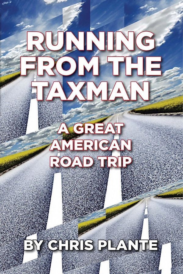 running-from-the-taxman-cover.jpg