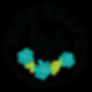 Bleu Blanc Lys_Logo_1_Final_300.png