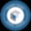 Sceau_Cognibox_Badge_EN.png