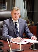 1625579003_Efimenko_novyyrazmer.jpg