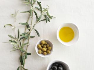 Nutrition Basics: Part 3: Fat Soluble Vitamins