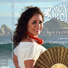 M.R.CD-PORTADA-EXT.v.4.cen.jpg