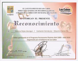 2010 4 ABR.jpg
