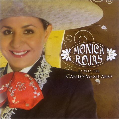 cantomexicano.jpg