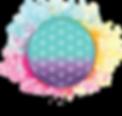 Crystal Bliss Skin Logo