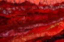Fuego (detail).jpg