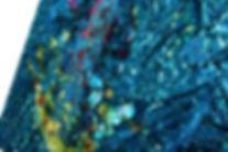 Blue Bouquet detail.jpeg