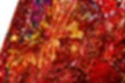 Pyrotechnics detail.jpeg