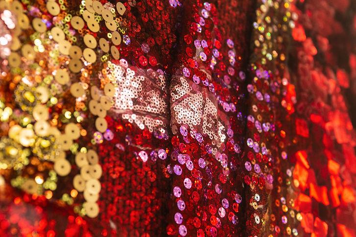 Red Sea detail.jpg