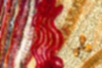 Rag Man detail.jpeg
