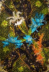 Overgrown_cropped.jpg