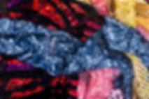 Ripened Red detail.jpg