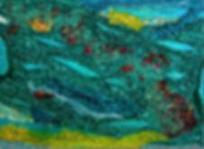 Archipelago (cropped).jpg