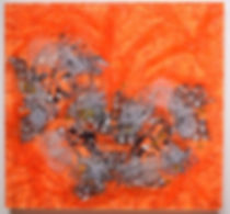 Orange%20Sherbert%20reduced_edited.jpg