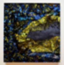Crystal Core processed.jpg