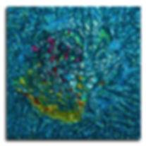 Blue Bouquet.jpeg