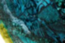 Archipelago detail.jpg