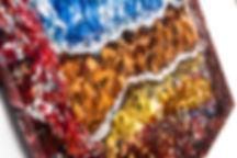 Colored Vision detail.jpg