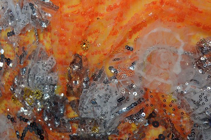 Orange Sherbet.jpg