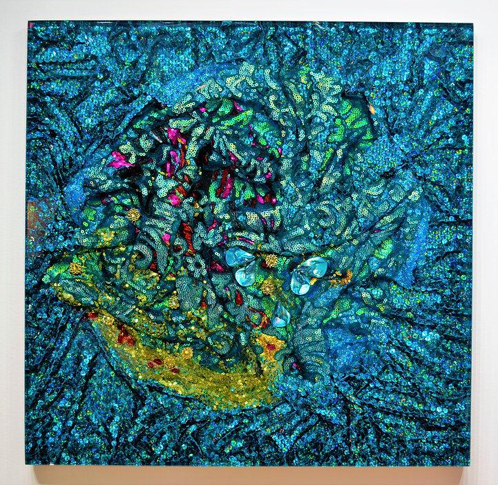 Blue Bouquet processed.jpg