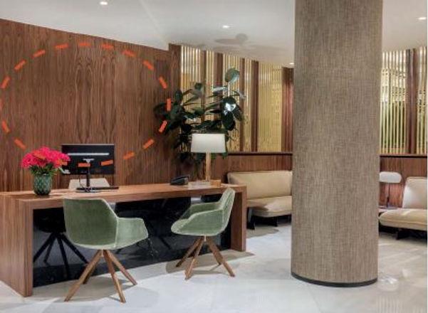 lobby image.JPG
