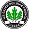 Green-Building-Council.png