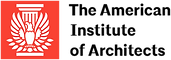 AIA Logo (1).png