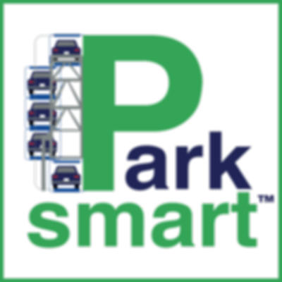 ParkSmart, Parkmatic, Smart Parking, Smart Park, P+ Smart Park, P+, Parking Lifts, Parking Stackers