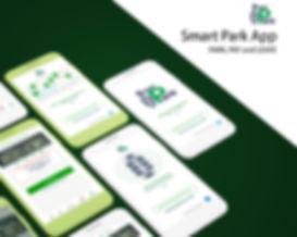 __ 0 smartpark App mockup_Revised.jpg