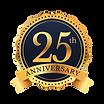 25th-aniniversary.png
