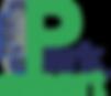 parksmart_logo.png