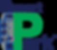 Smart-Park-Logo_V2.png