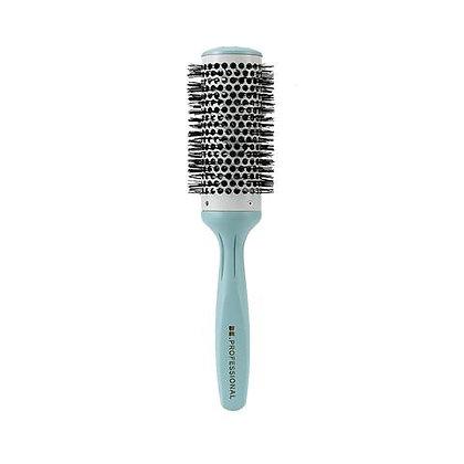 be professional - מברשת שיער טרמולין מקצועית 2.5 אינץ