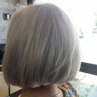 תספורות שיער מעוצבות בנהרייה