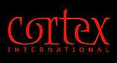 cortex international