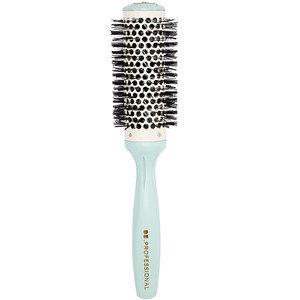 be professional - מברשת שיער טרמולין מקצועית 1.5 אינץ