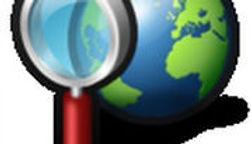 איך מודדים הצלחה בקידום אתרים