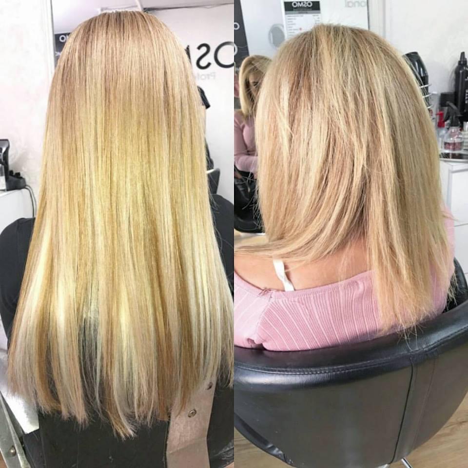 תוספות שיער איכותיות רפאל אוסמו