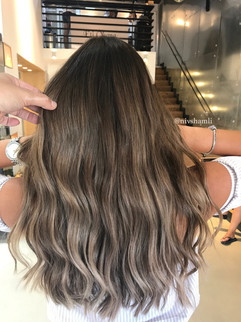צבעי שיער בקרית מוצקין