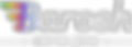 barosh-white-logo-RGB-01-120x43.png