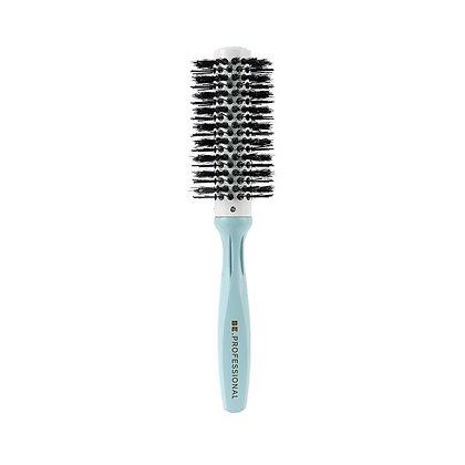 be professional - מברשת שיער טרמולין מקצועית 2 אינץ
