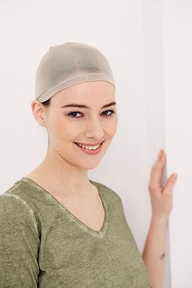 כובע רשת לפאה