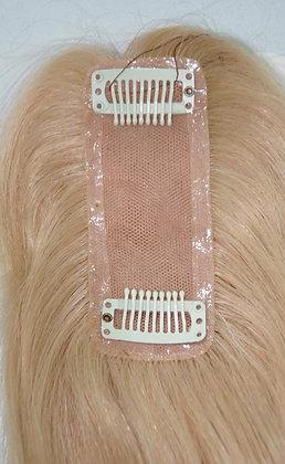 TOP תוספת שיער מיני