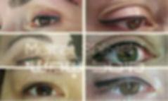 מיטל-שמשי---איפור-קבוע-עיניים.jpg