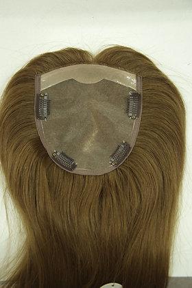 TOP תוספת שיער מונו
