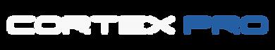 קורטקס לוגו.png