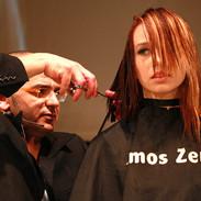 amos_zerd_2012_shear_004.jpg