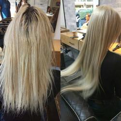 תוספות השיער הטובות בעולם!