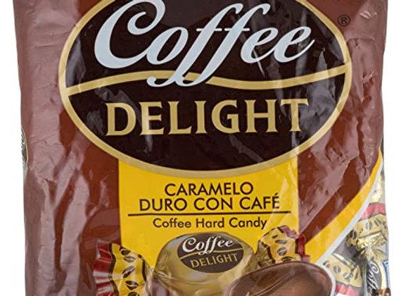 Colombina Coffee Delight