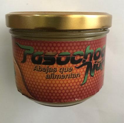 Miel de abeja 300gr Pasochoa